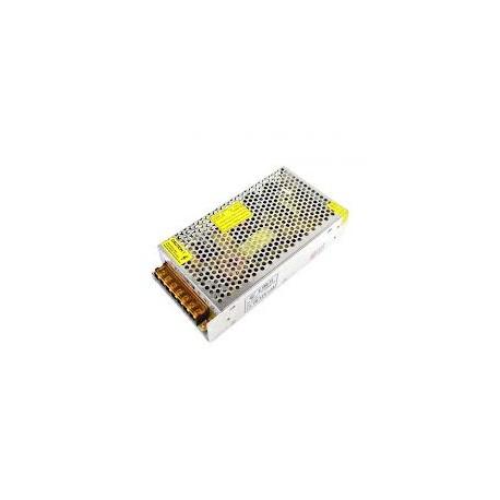 ALIMENTATION NEUVE pour IMPRIMANTE HP LASERJET M855 M880Z - RM2-7010