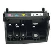 TETE D IMPRESSION RECONDITIONNEE HP OFFICEJET, PHOTOSMART - CN643A - CN653A - CN654A - CD868-30001 - Gar 1 mois - CN643