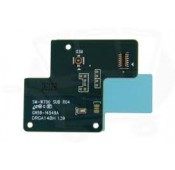 ANTENNE WIFI SAMSUNG Galaxy S tabpro SM-W700, SM-W703 - GH59-14549A