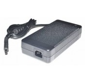 CHARGEUR NEUF MARQUE DELL ALIENWARE M18X R1 R2 X51 330W - Y90RR ADP-330AB