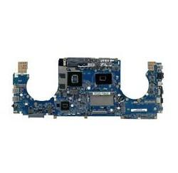 CARTE MERE RECONDITIONNEE ASUS GL502VM FX502VM 8G RAM GTX1060M/3 GB I5-6300HQ Gar 3 mois