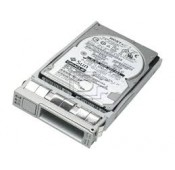 "DISQUE DUR RECONDITIONNE SUN ORACLE 7111108 7093037 7093035 1.2TB 2.5"" 10K sff SAS-3 - 7093037"