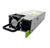 ALIMENTATION OCCASION ORACLE Emerson aa27020l a256 600W - 7079395