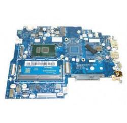 CARTE MERE NEUVE IBM LENOVO IdeaPad 320s-14ikb - 5B20N78323 Gar 3 mois