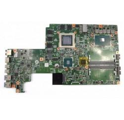 CARTE MERE RECONDITIONNEE MSI GS70 6QE MS-17751 MS-1775 i7-6700HQ CPU GTX970M GPU