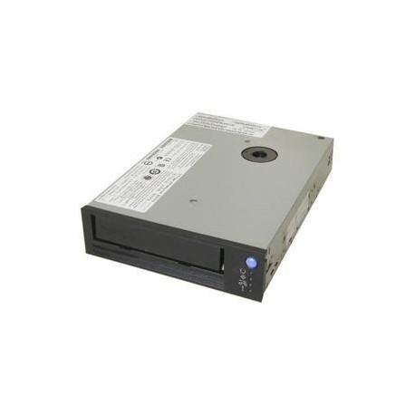 LECTEUR DE BANDE RECONDITIONNE IBM LTO4 HH 800/1600 - 46X5670 46X5672