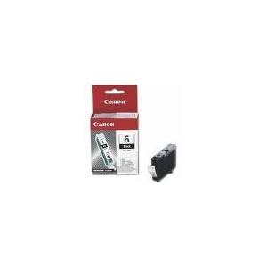 CARTOUCHE CANON NOIRE S800-800D-900-9000-i865-905D-950-965-990-9550-PIXMA IP4000