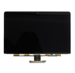 """DALLE NEUVE 12"""" pour Macbook A1534 - LSN120DL01-A01 2304x1440 2015"""