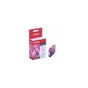 CARTOUCHE CANON MAGENTA S800-800D-900-9000-i865-905D-950-965-990-9550-PIXMA IP4000
