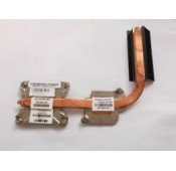 RADIATEUR HP 4540S 4545S 4740S - 712919-001 Version AMD