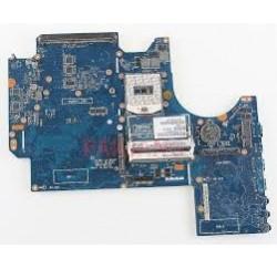 CARTE MERE RECONDITIONNEE DELL Alienware M17X R5 - LA-9331P 041W46 41W46