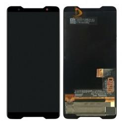 ENSEMBLE ECRAN LCD + VITRE TACTILE Asus ROG Zs600kl