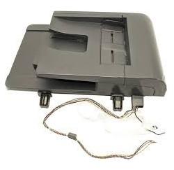 ENSEMBLE ADF HP LaserJet Pro MFP M521dn - A8P79-65014