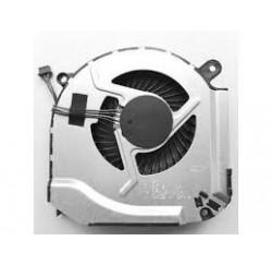 VENTILATEUR NEUF GPU VIDEO HP 17-W 17-W119tx2plus G37-L G37-R Tpn-Q176 - 862954-001