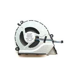 VENTILATEUR NEUF CPU HP 17-W 17-W119tx2plus G37-L G37-R Tpn-Q175 - 910441-001