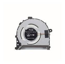 VENTILATEUR NEUF CPU DELL Vostro 13 5000 5370 - 0RV0CY RV0CY