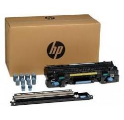 KIT DE MAINTENANCE HP M806, M830 - C2H67A C2H67A-67901 110V