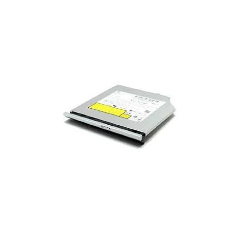 LECTEUR GRAVEUR DVD HP PROBOOK 650 G2 - 840742-001 Avec Façade