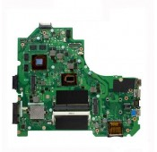 CARTE MERE RECONDITIONNEE ASUS - 90NB0150-R00030 60NB0150-MB8000 - Gar 3 mois