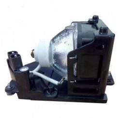 LAMPE pour VIDEOPROJECTEUR 3M X15i, HITACHI DT00701 DT00701 HSCR165H11H