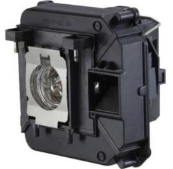 LAMPE NEUVE pour VIDEOPROJECTEUR EPSON EH-TW5900, EH-TW6000W, EH-TW6000 - ELPLP68 V13H010L68 Gar 6 mois