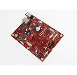 CARTE ELECTRONIQUE HP LaserJet Pro MFP M521dn - A8P80-60001 Gar 6 mois