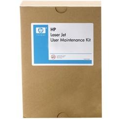KIT DE MAINTENANCE HP Color LaserJet Enterprise M855 M880 - C1N58-69001