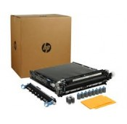 KIT TRANSFERT ET GALETS HP LaserJet M880z+ - 2891907, D7H14-67901