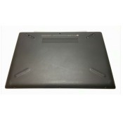 COQUE INFERIEURE HP X360 14-CD - L22201-001 460.0E805.0001
