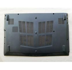 COQUE INFERIEURE MSI GP62 GL62 MS-16JB MS-16J9 - 3076J4D231Y31 Version Sans Lecteur Optique