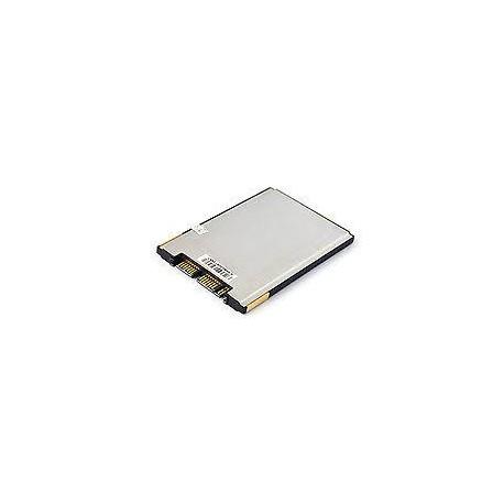 """DISQUE SSD 1.8"""" ZIF 128GB MLC - MSD-ZF18.1-128MJ"""