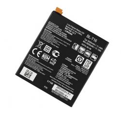 BATTERIE LG G Flex 2 ls996 h950 h955 - BLT-16 3000mah