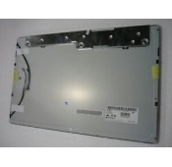 "DALLE 19""pour IBM LENOVO - LM190WX1-TLL1 1440x900"