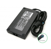 CHARGEUR NEUF COMPATIBLE HP Zbook 17 G4 G5 - 200W - 835888-001, 815680-002, TPN-CA03
