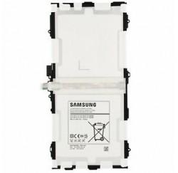 BATTERIE NEUVE MARQUE SAMSUNG Galaxy Tab S 10.5, Tab S 10.5 LTE, SM-T800 - EB-BT800FBE GH43-04159A