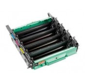 KIT TAMBOUR COMPATIBLE BROTHER DCP-9055, HL-4140 - DR320CL 25000 pages