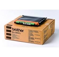 COURROIE DE TRANSFERT BROTHER HL-4140CN - BU-300CL BU300CL