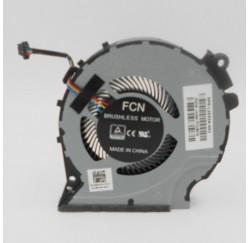 VENTILATEUR GPU VIDEO GAUCHE HP Pavilion 15-Cx - L20334-001 Dfs481305mc0t