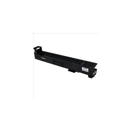 TONER COMPATIBLE NOIR HP Color LaserJet Enterprise M855dn M855x M855xh - CF310A 29000 Pages - 826A