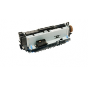 FOUR, KIT DE FUSION HP Color LaserJet Enterprise M855, m880 Series C1N58-67901 220V