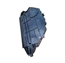 SCANNER COMPATIBLE HP Color LaserJet Enterprise M880 M855 - RM2-5176