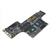 CARTE MERE RECONDITIONNEE MSI MS-16K21 GS73VR MS-16K2 SR32Q I7-7700HQ 2.6Ghz