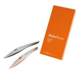 KIT DEUX STYLOS Promethean ActivArena Spare Pen Set