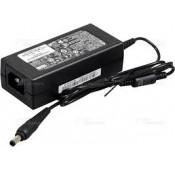 CHARGEUR NEUF MARQUE HP 40W 19V 2.1A - 844166-001