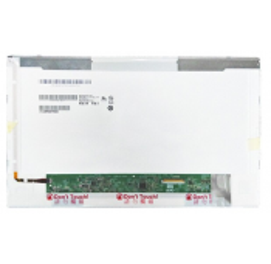 "DALLE NEUVE 12.5"" HP EliteBook 2560P 2570P - B125XW02 V.0"