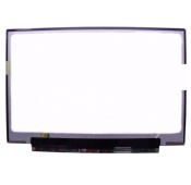 """DALLE 12.5"""" 1366 x 768 40PINS LP125WH2-TLD1"""