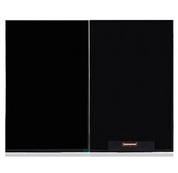 ENSEMBLE ECRAN LCD + VITRE TACTILE ACER Iconia un 10 B3-A40