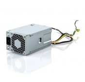 ALIMENTATION RECONDITIONNEE HP Z240 600 800 G1 G2 SFF - D14-200P2A 901913-002 796420-001 200W