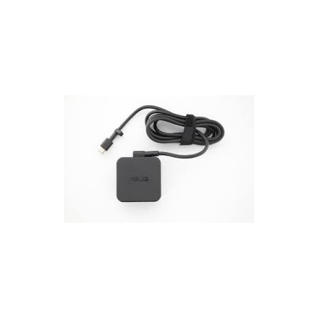 CHARGEUR MARQUE ASUS T302CA - 0A001-00692900 45W USB-C