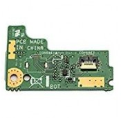 CARTE FILLE POWER BUTTON ASUS X750JA X750JB - 90NB01X0-R10040 69N0PMC10A01
